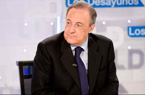 Portazo a Florentino: la estrella que negocia con el Manchester United (y el Madrid lo tenía atado)