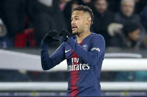 Neymar suelta la bomba: la última hora que hace temblar el PSG (y el Real Madrid)