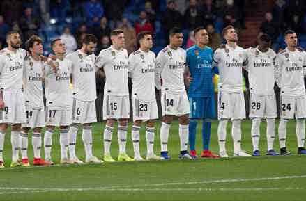 Florentino diseña el Madrid 2019-20: fugas, fichajes galácticos, indultos, entrenador, sorpresas...