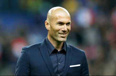 Zidane quiere llevarse a un crack del PSG (y no es Neymar) a la Juventus de Cristiano Ronaldo