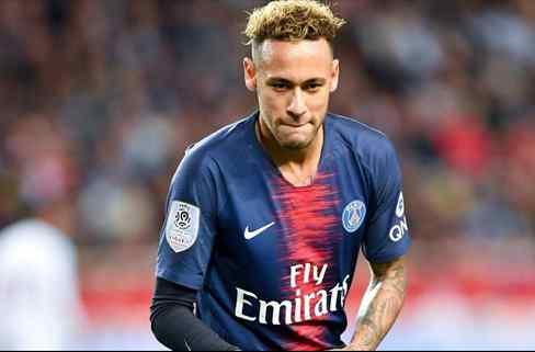 El PSG pone precio de venta a Neymar (y hay sorpresa y de las gordas)