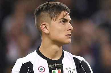 La Juventus prepara 200 millones para cargarse a Dybala (Cristiano Ronaldo aprueba el plan)