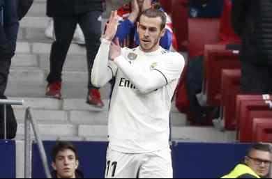 Le compra la casa a Bale: el galáctico de Florentino Pérez que viene al Real Madrid