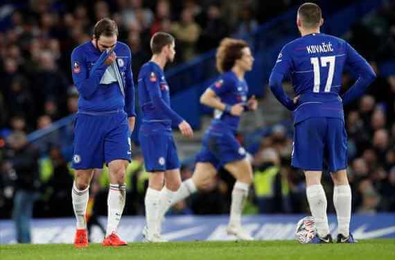 El Barça tiene un fichaje para Messi en el Chelsea (y no es Hazard)