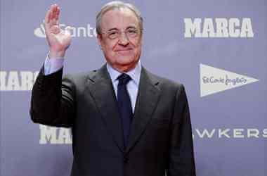 La revolución de Florentino para la defensa del Real Madrid: bombas, sorpresas y hachazo al Barça