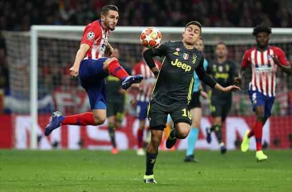 La última hora de Dybala y el Real Madrid que filtran desde Italia
