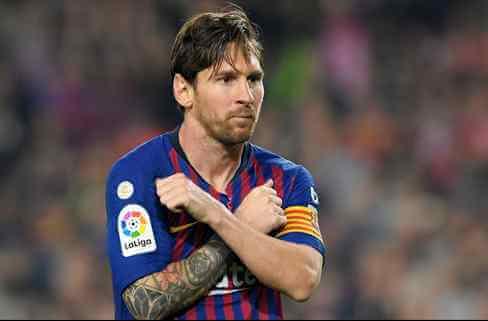 Messi lo pide: El centrocampista de Champions que quiere para el año próximo (Rakitic, fuera)