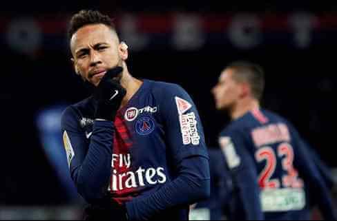 El sorprendente equipo al que quiere ir Neymar si deja el PSG (y no es español)