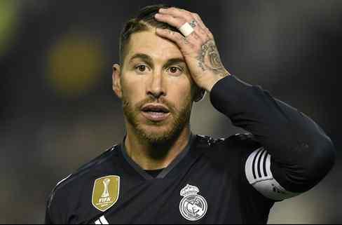 El jugador que Florentino Pérez ha puesto en el mercado en contra de la opinión del vestuario
