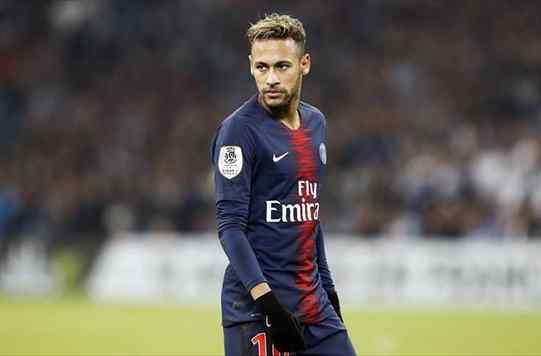 Fuga en el Barça: cambia a Messi por Neymar. Casa, acuerdo y fichaje inesperado