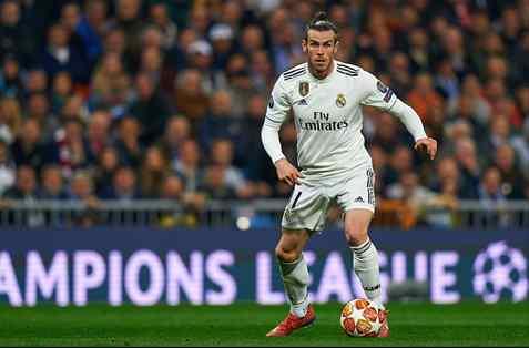 Gareth Bale tiene una oferta que revoluciona el Real Madrid (y no es de la Premier League)