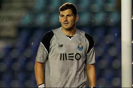 Iker Casillas cierra su futuro: la negociación bomba que llega a Florentino Pérez, Ramos y Zidane