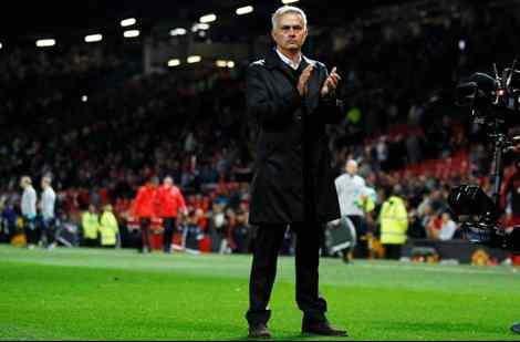 El fichaje galáctico que Mourinho pidió a Florentino Pérez: y acabará en Barça o Real Madrid