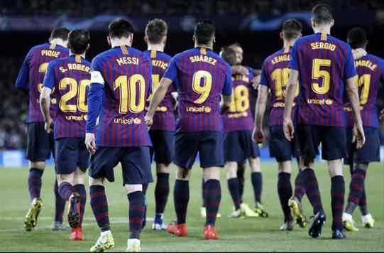 Florentino Pérez coge un avión por orden de Zidane para quitarle un fichaje a Messi (y al Barça)
