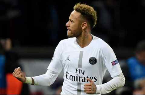 Neymar pillado en Madrid en las últimas 24 horas: Florentino Pérez tiene un problema (y gordo)