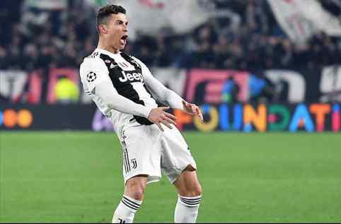 Cristiano Ronaldo ordena a la Juventus levantarle un fichaje estrella a Messi (y al Barça)