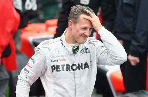 El hijo de Michael Schumacher rompe el silencio: la confesión que llega a Alonso, Vettel, Hamilton..