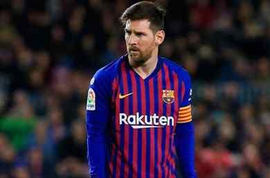 Cambia a Messi por Zidane: la negociación más secreta de Florentino Pérez