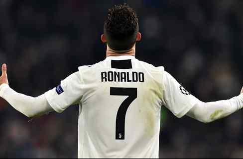 Llevará el 7 de Cristino Ronaldo en el Real Madrid: el galáctico que Zidane pide a Florentino Pérez
