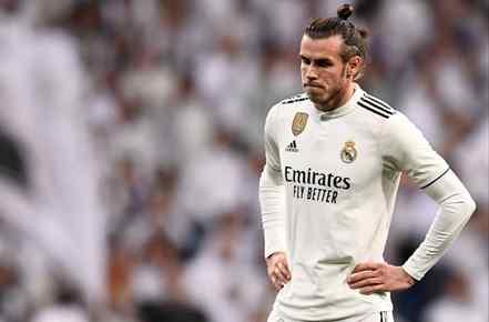 Otro lío con Bale en el Real Madrid: el vídeo que avergüenza a Florentino Pérez y Zidane