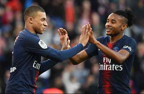 El pacto del PSG con Florentino Pérez: ofrece tres fichajes al Real Madrid si se olvida de Mbappé
