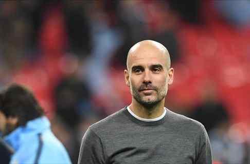 El crack venezolano que Pep Guardiola quiere en el Manchester City y solo piensa en el Real Madrid