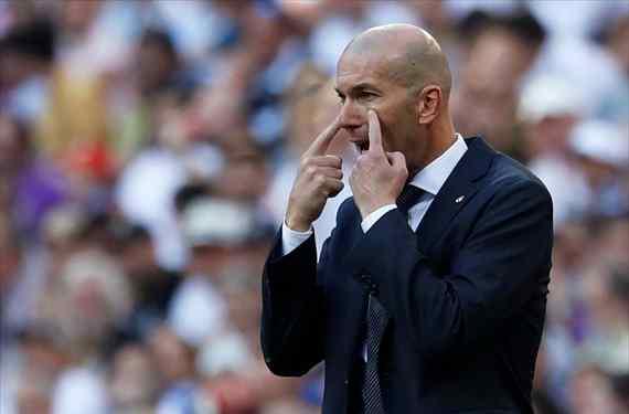 El crack colombiano de 16 años por el que suspiran el Barça y Zidane