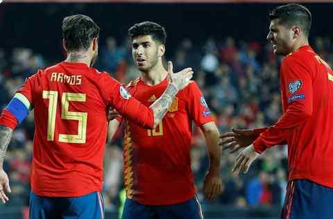 Es mejor que Asensio: el crack que Sergio Ramos recomienda a Florentino Pérez traer al Real Madrid