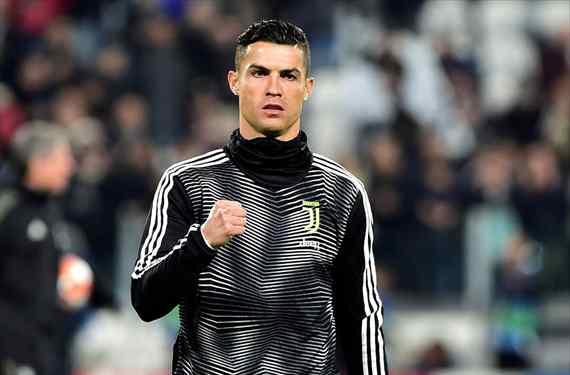 Cristiano Ronaldo apunta al Real Madrid: el jugador que quiere en la Juventus (y no es Marcelo)