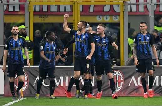 El Real Madrid pierde la puja por una estrella: el crack que elige al Inter (y alucinarás porqué)