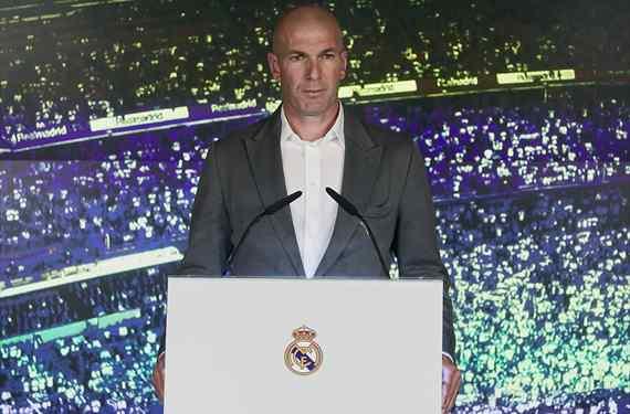 Messi no lo quiere en el Barça. Y negocia con Florentino Pérez para ir al Real Madrid de Zidane