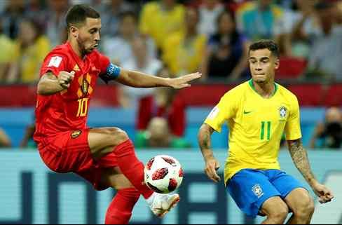 Hazard tiene precio: la oferta de Florentino Pérez y lo que pide el Chelsea