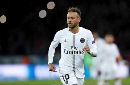 Neymar dinamita a Florentino Pérez (y al Real Madrid) con una reunión bomba en las últimas 24 horas