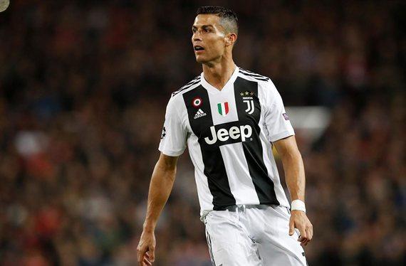 Cristiano Ronaldo dispara las alarmas: el top secret que llega a Messi y al Real Madrid