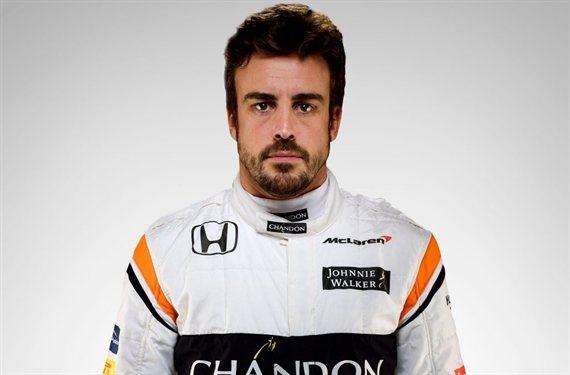 El volante ganador para Fernando Alonso en la F1: la sorpresa que se cocina a fuego lento