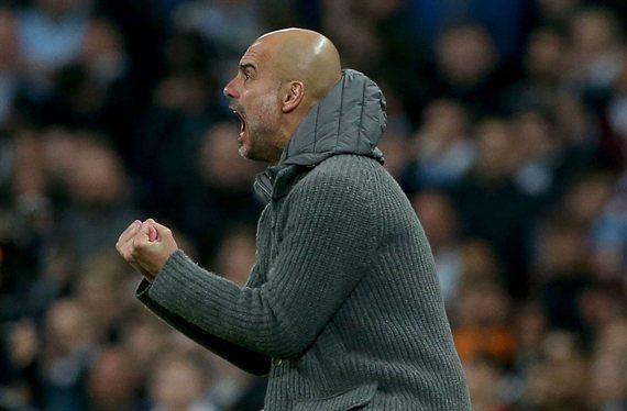 Pep Guardiola toca a un crack del Real Madrid (y Zidane no se esperaba que quisiera salir)