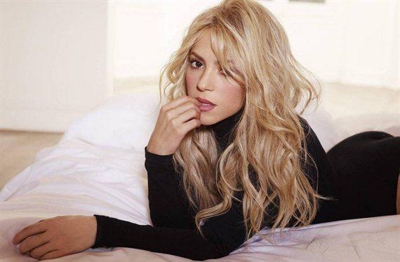 Pillada en la Teknon: Shakira se opera para reventar el verano con su nuevo modelito