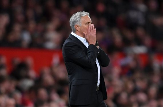 Mourinho quiere llevarse a un crack del Barça (y dos del Real Madrid) a su nuevo equipo sorpresa