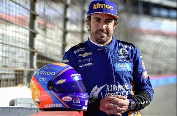 El portazo a Fernando Alonso del que habla toda la F1