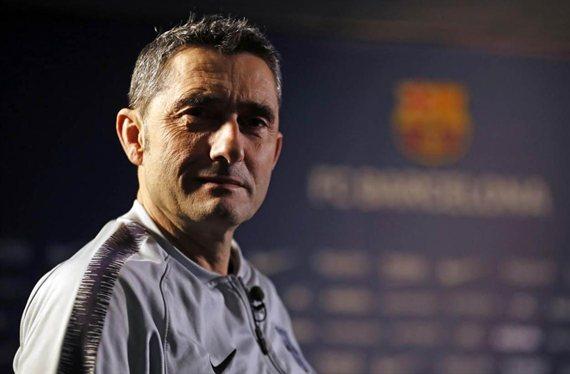 Los dos fichajes 'Low Cost' de la Liga que ha pedido Valverde