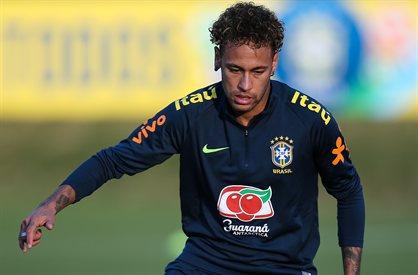 La salida que Neymar pide a Florentino Pérez (y hay sorpresa muy gorda)