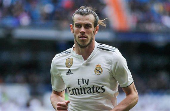 ¿Sabes lo que Bale pide a Florentino para irse del Madrid? ¡Salvajada!