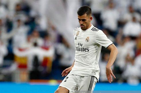 Pogba no viene. Y el Madrid coloca a Dani Ceballos en el fichaje del plan B