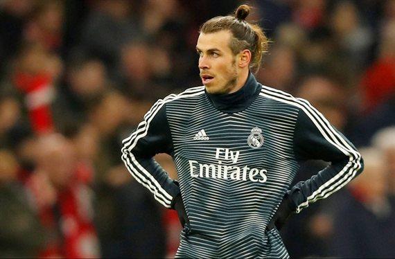 Oferta milagrosa por Bale. Florentino Pérez acepta (y es millonaria)