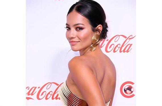 El Video De Natalia Reyes Desnuda En La Bañera La Nueva Sofía