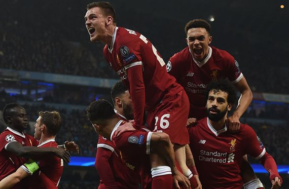 El fútbol le da a Klopp lo que le debía: El Liverpool es campeón de Europa