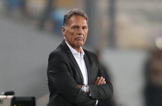 Miguel Russo es el nuevo técnico de Cerro Porteño y jugará con San Lorenzo