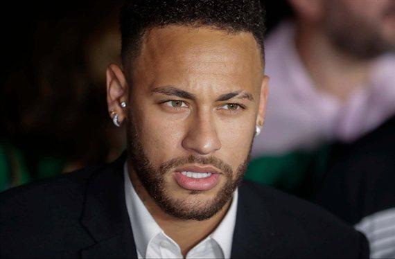 Adiós al PSG: Neymar se planta y ya ha decidido su próximo equipo