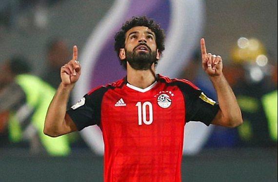La última joya de Salah