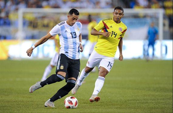 Luis Muriel ya tiene destino (y compartirá ataque con un colombiano)